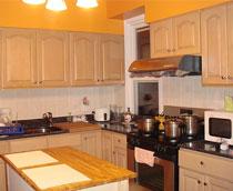 C mo limpiar las juntas de azulejos y losetas en ba os y - Como limpiar azulejos cocina ...